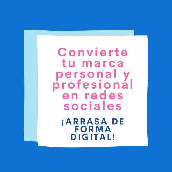 MARKETING PROFESIONAL EN TERUEL