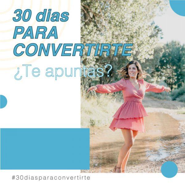 30diasprogramaredesocialesMdemonstruo